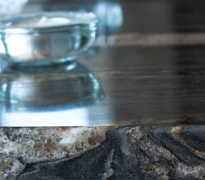 close up counter (1)b