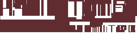 hari_stones_logo
