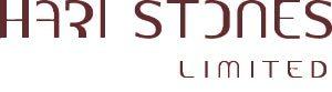 hari stones logo