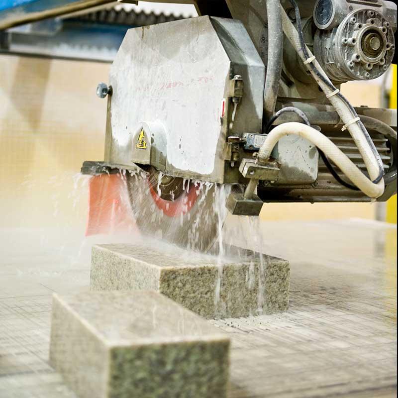First-shoot-Apex-Granite-&-Tile-12-1