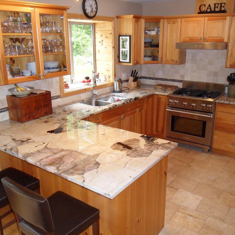 126-ave-new-kitchen-003