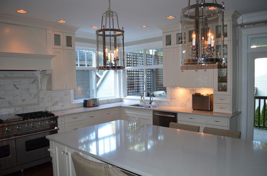 Kitchen-1-Blizzard